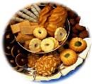 biscuits1